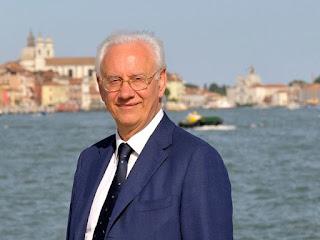 Venezia, il comitato portuale approva il bilancio consuntivo