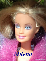 http://barbiny.blogspot.cz/2016/04/fashion-show-2004-barbie.html