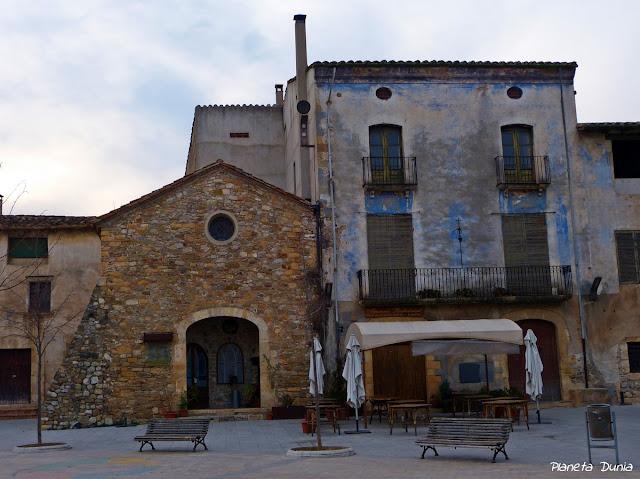 Casa Cornellà