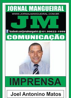 20190311 152305 - Brasília celebra 59 anos em grande estilo