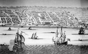 Bagaimana Sejarah Awal Berdirinya Kerajaan Makassar?
