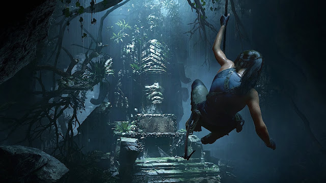 Shadow-Of-The-Tomb-Raider-PC-Game-4