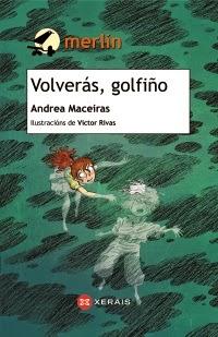http://www.xerais.es/libro.php?id=3599000