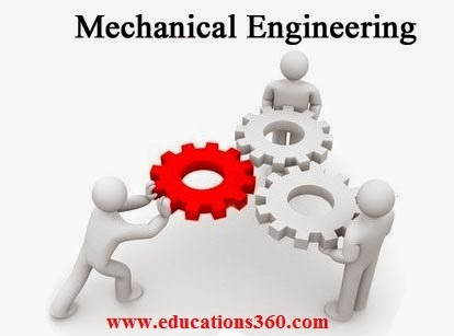 LIST OF MECHANICAL PROJECTS « PROJECT TITLES