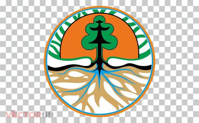 Logo Kementerian Lingkungan Hidup dan Kehutanan (KLHK) - Download Vector File PNG (Portable Network Graphics)