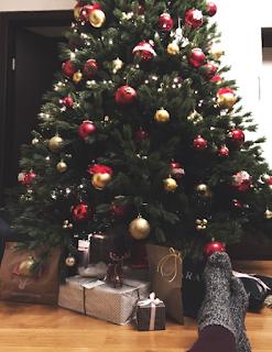 Christmas 2018 - Best Christmas Photo, Santa Claus Photo etc