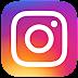 Instagram dice basta ed introduce la funzione anti-offese e anti-spam