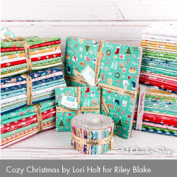 http://www.fatquartershop.com/riley-blake-fabric/cozy-christmas-lori-holt-bee-in-my-bonnet-riley-blake-designs