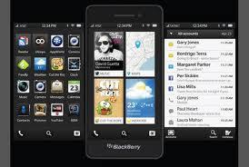 La nueva versión del SO móvil de RIM, Blackberry 10, traerá consigo un editor de imágenes con características que recuerdan a los filtros de Instagram. Por el momento se encuentra disponible solamente en una versión alfa, informó Europa Press. El editor de imágenes que la compañía canadiense tiene en mente integrar en su próximo sistema operativo móvil, será desarrollado con la tecnología de Scalado, empresa recientemente adquirida por Nokia y que va a ser un pilar fundamental para el desarrollo de esta aplicación para los teléfonos de RIM. Por el momento este servicio de edición de fotografías solo está disponible