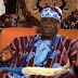 Oba of Lagos got berated by Northern groups  over remarks on Atiku