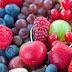 Φρούτα, μακροχρόνια συντήρηση, τα μυστικά