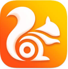 UC Browser for Windows 7.0.69.1022 2018 Free Download