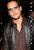 https://www.facebook.com/pg/Blog-Facinelli-Latino-174522742624723/photos/?tab=album&album_id=1092837377459917