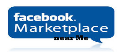 Marketplace Facebook Buy Sell – Marketplace Facebook Near You – Marketplace Facebook