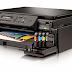 Tips Memilih Printer Infus yang Berkualitas