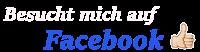 https://www.facebook.com/nurihans.kochmix.welt