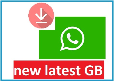 gb whatsapp letest virsion 2019