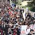 Λαοθάλασσα κατά της επαναλειτουργίας των καζανιών στο Πέραμα