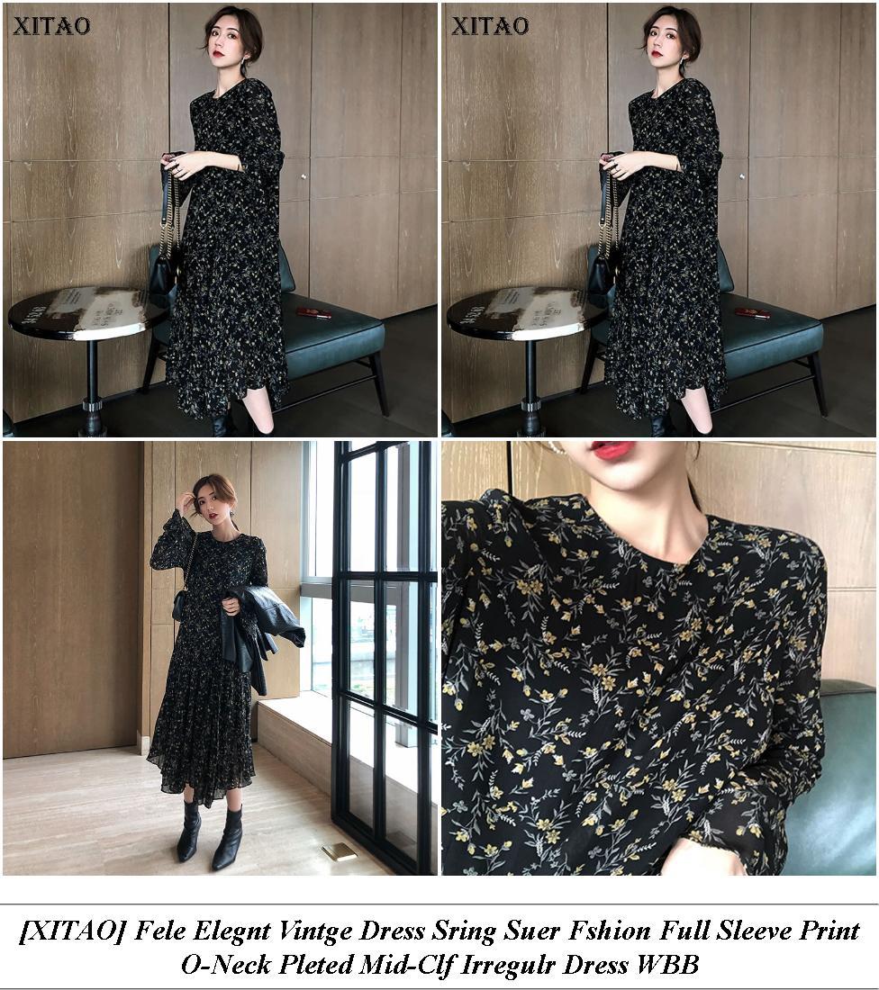 Frock Model Dress Pics - Shop Sales Advisor Jo Description - Usa Dresses Shop