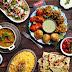 5 Makan Khas Daerah Garut