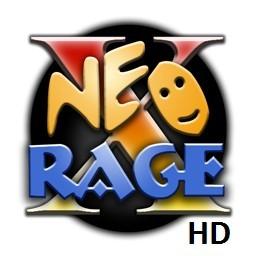 neoragex 2009