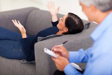 Terapia individual para los problemas de pareja