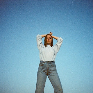 Maggie Rogers photo