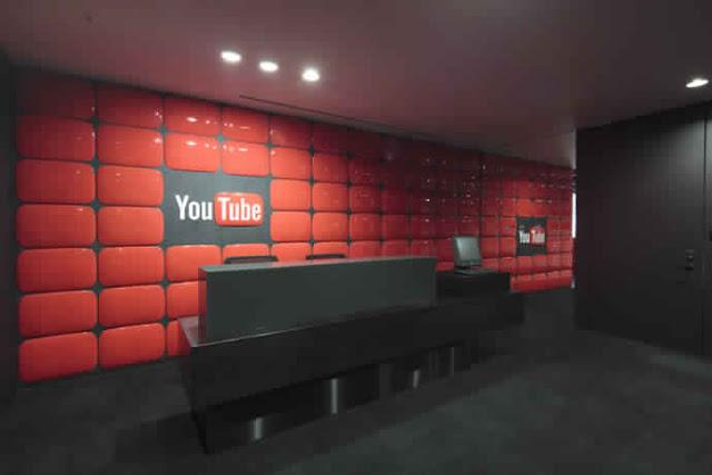 يوتيوب تخطط إلى إضافة صور واستطلاعات جديدة
