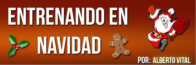 http://luisamigocuriosity.blogspot.com.es/2014/12/entrenando-en-navidad.html