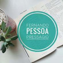 Análise Poema: Presságio Fernando Pessoa 1/5