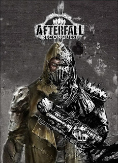 Afterfall Reconquest Free Download