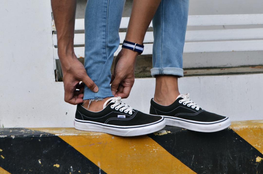 top-cebu-male-fashion-blogger-almostablogger-style4.jpg
