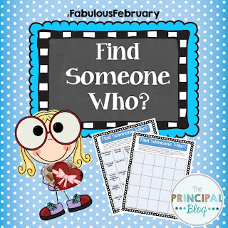 https://www.teacherspayteachers.com/Product/Find-Someone-Who-Staff-Version-3022009