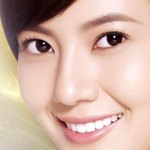 Cắt mắt to công nghệ Hàn Quốc - Nhanh chóng sở hữu đôi mắt đẹp