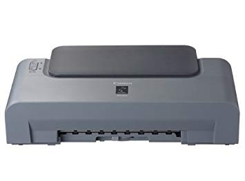 DRIVER UPDATE: FREE CANON PIXMA IP1300