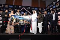 SIIMA 2017 Abu Dhabi Press Meet Stills  0014.JPG