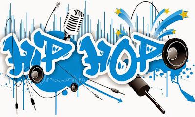 """Sejarah HipHop   Etimologi   Ada pendapat yang mengatakan Hip Hop sebenarnya berasal dari kosakata Afro-Amerika, yakni hip yang secara harfiah dapat diartikan sebagai """"memberitahu"""" atau """"sekarang"""" dan akhiran hep. Ada juga pendapat lain yang mengatakan """"hip hop"""" merupakan sebutan lain dari Bebop. Namun menurut Keith """"Cowboy"""" Wiggins, salah satu anggota Grandmaster Flash and the Furious Five, istilah """"hip hop"""" terinspirasi saat ia bercanda dengan temannya yang baru bergabung dengan Angkatan Bersenjata. Bunyi """"hip hop"""" sendiri merupakan tiruan bunyian hentakan kaki tentara. Pada setiap pementasannya kemudian, Cowboy menjadikan kata tersebut sebagai improvisasi saat saat rapping. Hal ini kemudian ikuti oleh musisi Hip Hop lain. Termasuk oleh Afrika Bambaataa yang kemudian memopulerkannya sebagai nama dari genre musik yang dibawakannya itu.   Sejarah        Hip-Hop adalah sebuah gerakan kebudayaan yang mulai tumbuh sekitar tahun 1970'an yang dikembangkan oleh masyarakat Afro-Amerika dan Latin-Amerika. Hip Hop merupakan perpaduan yang sangat dinamis antara elemen-elemen yang terdiri dari MCing (lebih dikenal rapping), DJing, Breakdance, dan Graffiti. Belakangan ini elemen Hip Hop juga diwarnai oleh beatboxing, fashion, bahasa slang, dan gaya hidup lainnya. Awalnya pertumbuhan Hip Hop dimulai dari The Bronx di kota New York dan terus berkembang dengan pesat hingga"""