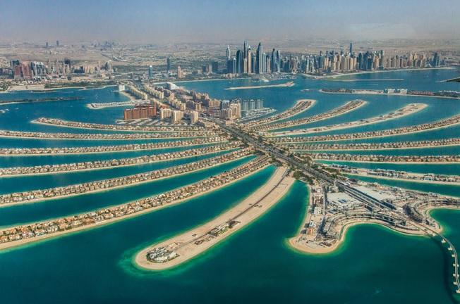افضل محامي حضانة في دبي - ابو ظبي