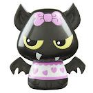 Monster High Count Fabulous Monster Cross Doll