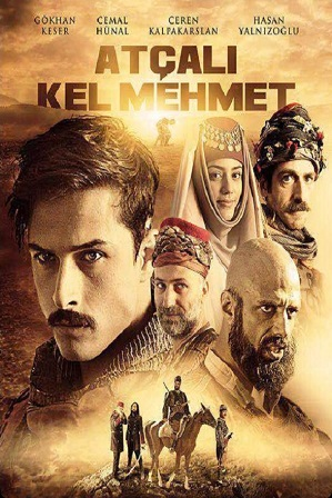 Atçali Kel Mehmet (2017) 800MB Full Hindi Dual Audio Movie Download