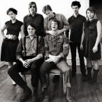 Arcade Fire - You Already Know