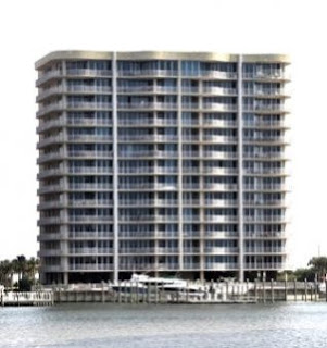 Vista Bella Waterfront Condo For Sale in Orange Beach AL