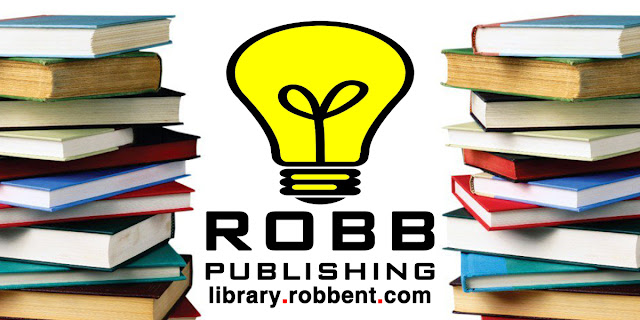 Robb Publishing Group Digital Library