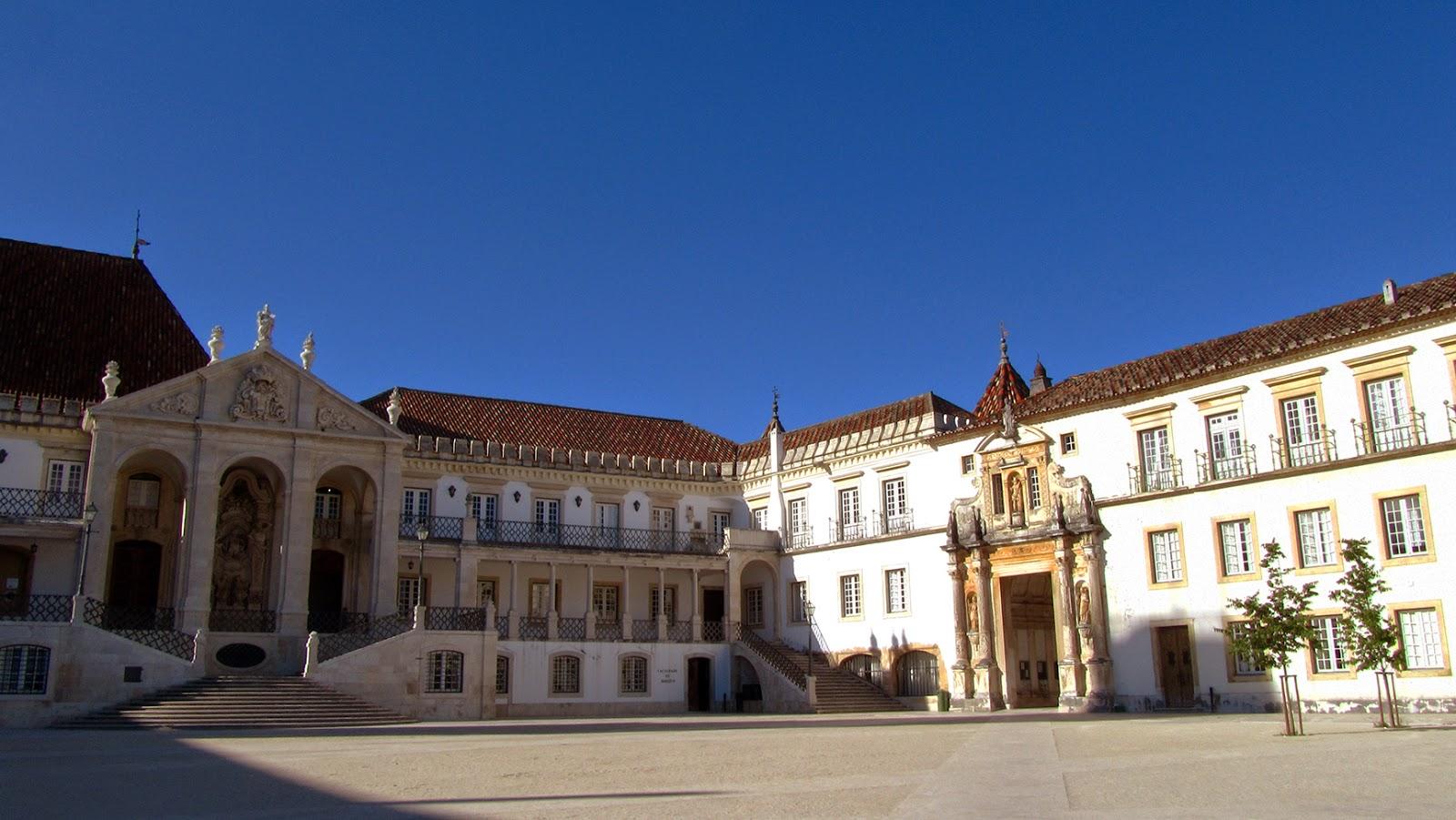 Universidad de Coimbra_ameiseblog