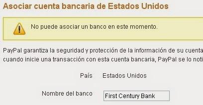 asociar_cuenta_bancaria_a_paypal