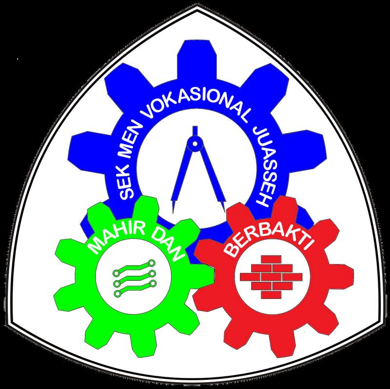 Smk Jelai Kemasukan Ke Sekolah Teknik Vokasioanal 2012 Kini Dibuka Secara Online