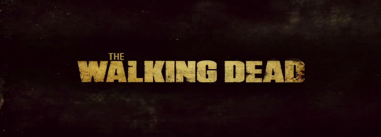 The Walking Dead Online Latino