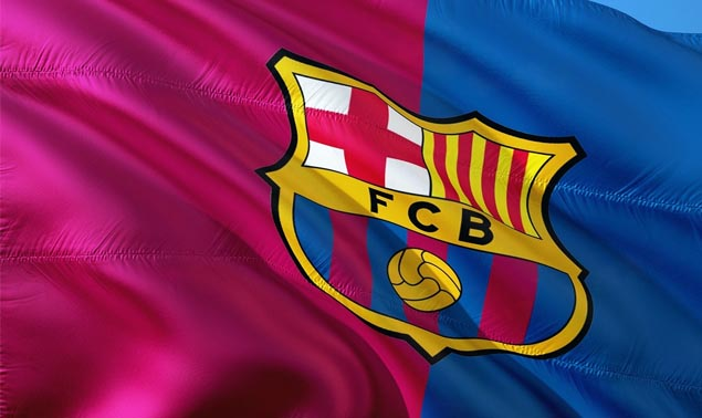 El nuevo fichaje del Barça