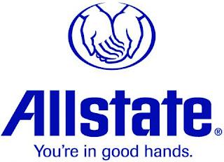 https://agents.allstate.com/bret-hegi-cumming-ga.html