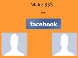 easiest-tricks-to-earn-money-on-facebook